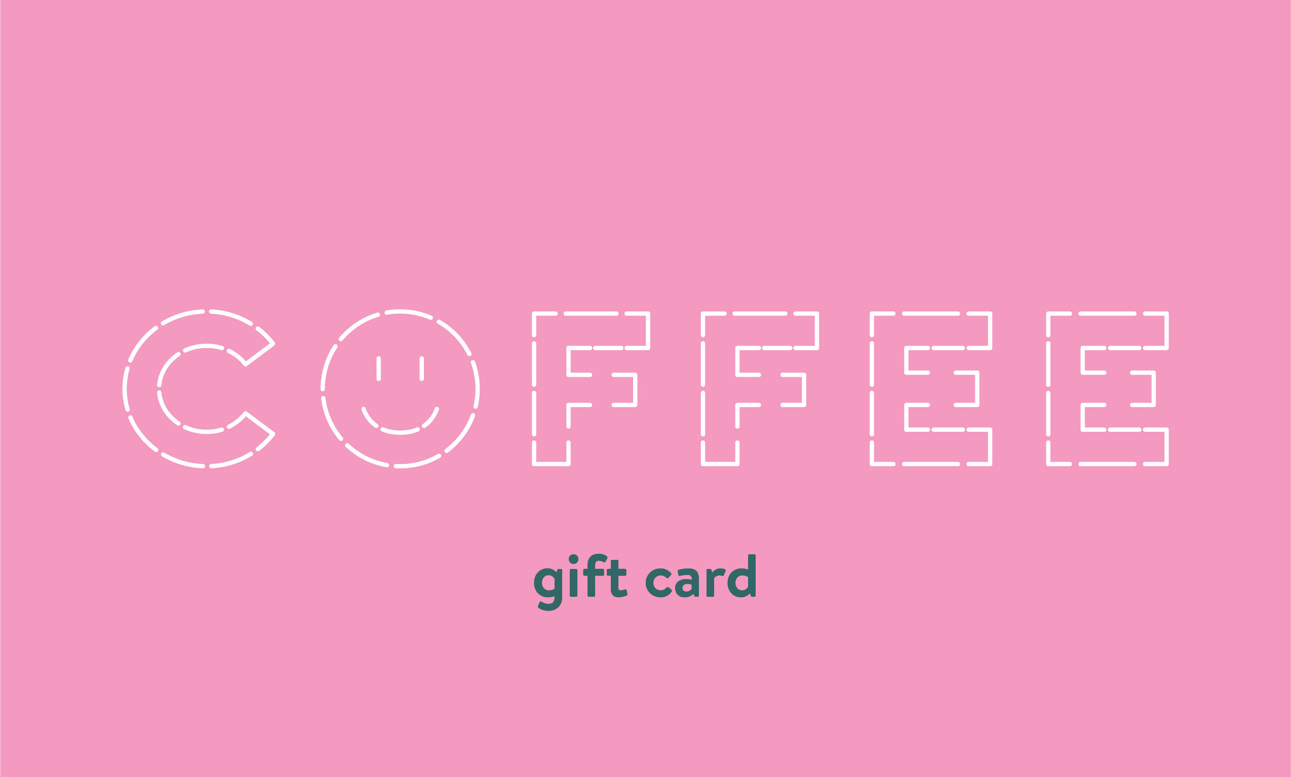 coffee_giftcard