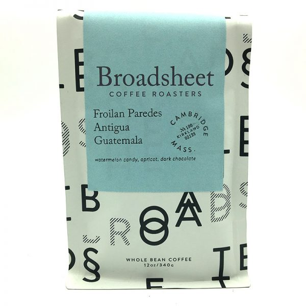 broadsheet-froilan-paredes-coffee