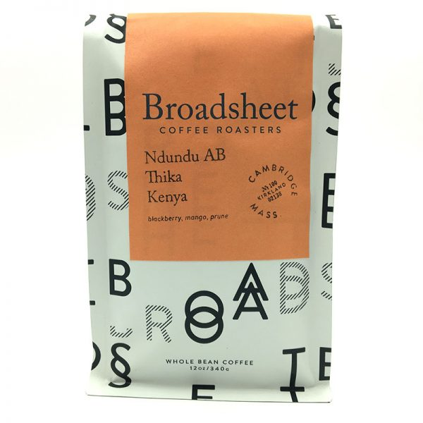 ndundu-ab-coffee-bag